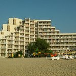 Photo of Hotel Gergana