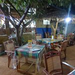 Photo of New Sigiri Caffe