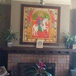 Foto de McMenamins Grand Lodge