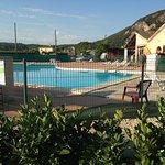 Foto de Residence de Vacances - Le Domaine des Mazes