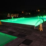Atlantica Eleon Grand Resort & Spa Foto