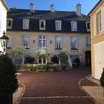 Foto de Hotel d'Argouges