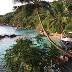 Foto di Hilton Seychelles Labriz Resort & Spa