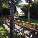 Photo de Seashell Suites Resort