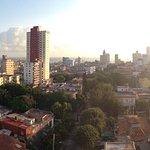 Foto de CasavanaCuba