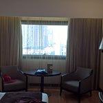EPIC SANA Luanda Hotel Foto