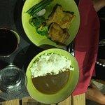 Photo de HANgoût Restaurant
