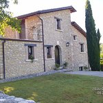 Photo of Agriturismo Antico Borgo di Vallignano