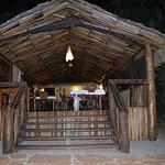 Foto de Kisima Ngeda Tented Camp