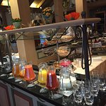 Foto di Hotel Eiger