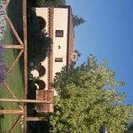 Agriturismo Villa San Valentino Foto