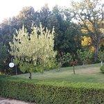 Photo de Agriturismo Villa San Valentino
