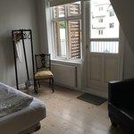 Apartment K Foto