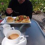 Photo de Hinam Farm Tearoom