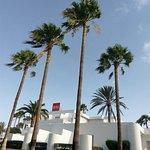 ClubHotel Riu Paraiso Lanzarote Resort Foto
