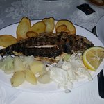Photo of Kastri Restaurant Taverna