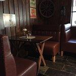 Ole's Pub & Restaurant