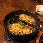 Foto de Hankookkwan