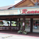 Ramon's Mexican Restaurant