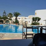 Photo of Asteras Paradise