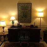 Foto de Shiv Niwas Palace