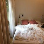 Foto de First Hotel Twentyseven
