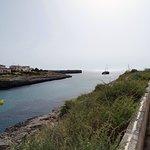 Port Ciutadella Foto