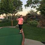 Foto di Pirate's Cove Adventure Golf