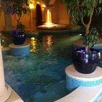 Foto de Muckross Park Hotel & Spa