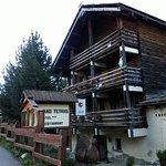 Photo of Hotel Grand Tetras