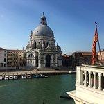 Foto di The Westin Europa & Regina, Venice