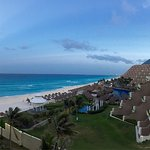 Photo de CasaMagna Marriott Cancun Resort
