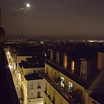 Photo de Timhotel Montmartre