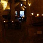 Foto de Sextantio Le Grotte della Civita