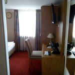 Hotel Eder Foto