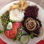 Billede af Restaurante Lossari