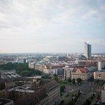 Photo of The Westin Leipzig