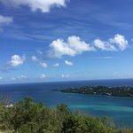 Photo of Magens Bay