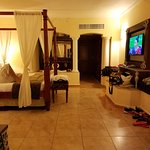 Hotel Majestic Colonial Punta Cana Foto