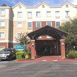 Foto de Staybridge Suites Sacramento Natomas