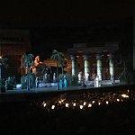 Foto di Arena di Verona