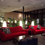 Photo of BEST WESTERN Oslo Airport Hotel