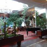 Photo of Golebiewski Hotel