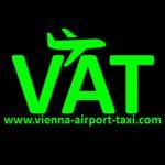 ViennaAirportTaxi