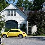 Swift House Inn Photo