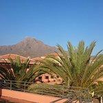Melia Jardines del Teide