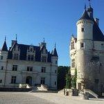 Photo de Chateau de Meillant