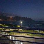 Foto de Ocean Breeze Hotel