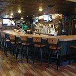 Hilltop Pub and Grill