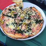 Photo of Pizzeria Ciao Ciao